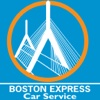 Boston Express Car Service