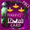 Dewali Greeting Cards