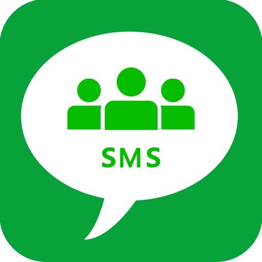 短信小秘书-专业版