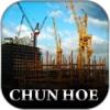 CHUN HOE