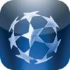Футбол Логотипы - Угадай логотип футбольной команды !