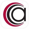 Corrigan Chartered Accountants