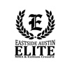 Eastside Austin Elite
