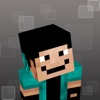 HD Boy Skins Lite - Ultimate Skins for Minecraft Pocket Edition