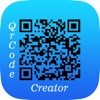 QrCodeCreatorFree