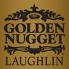 Golden Nugget Laughlin