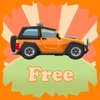 A Most Wanted Reckless Racer Free