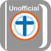 Unofficial reader for Biblehub