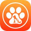 PuppyCat Diary - Pet Management