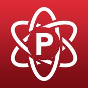 PhoTone Pro