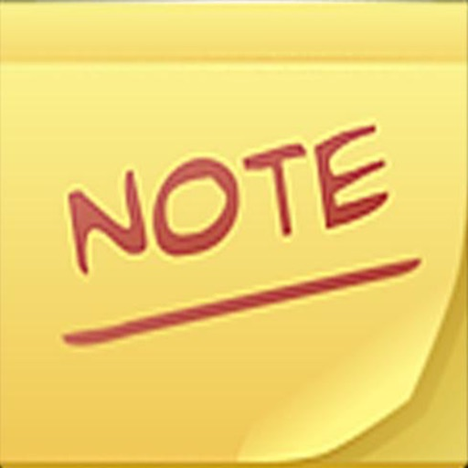 ColorNote - Supper Notes Recorder, Note, Memos, Photos. Notebook plus Notepad