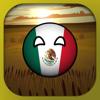 Mario Vega - Countryballs artwork
