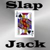 Slappy Jack