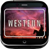 Western Wallpapers & Backgrounds HD maker For your Pictures Screen