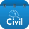 Full Docs for Civil 3D