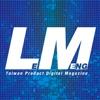 LM 樂檬雜誌