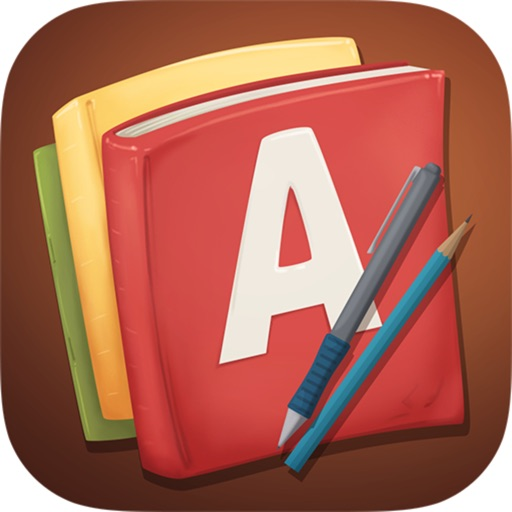 Knowledge Day - First Day of School iOS App