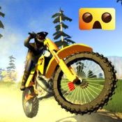 Motocross VR Game Hack Resources (Android/iOS) proof