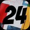 Dostavka24.info