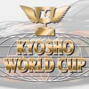 KYOSHO World Cup