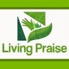 Living Praise - Central Point