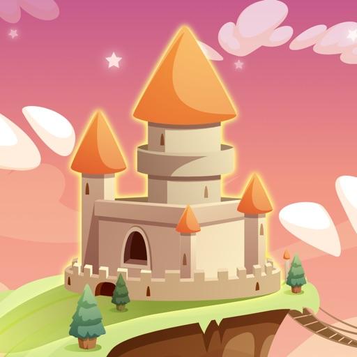 Puzzle Castles