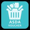 Vouchers For Asda