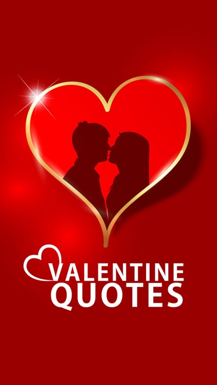 Valentine Love Quotes And Sayings! Daily Romantic Messages