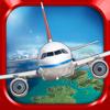 Plane Flying Parking Sim Auto Renn Spiele Kostenlos