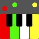 Klavier*