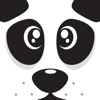 Cute Panda Block Jumper - new classic block running game block