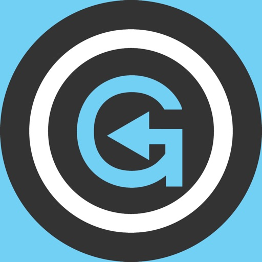 Goal Letting Daily Habit Tracker: Setting Life Goals and Taking Inspired Action iOS App