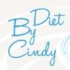 Diet By Cindy