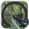 Jungle Warfare Mission