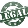 Legalize - Legalisieren