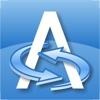Any Converter (ADV FREE)