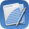 FaturaTakip - Ödeme & KrediKartı ve TaksitTakip Sistemi & Ekstre finans muhasebe hatırlatma bütçe