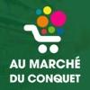 Au Marché du Conquet