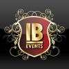 IB - Events