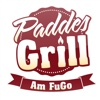 Paddes Grill