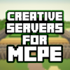 Creative Servers For Minecraft Pocket Edition