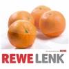 REWE Lenk in Kettwig