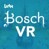 Bosch VR for iPad