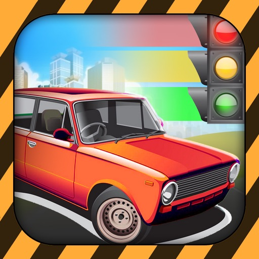 3d driving school por chengdu xianqing technology co ltd rh br formidapps com