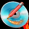 DVD Creator-Aimersoft