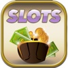 101 Production Club Slots Machines - FREE Las Vegas Casino Games