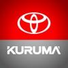 Kurumá Toyota