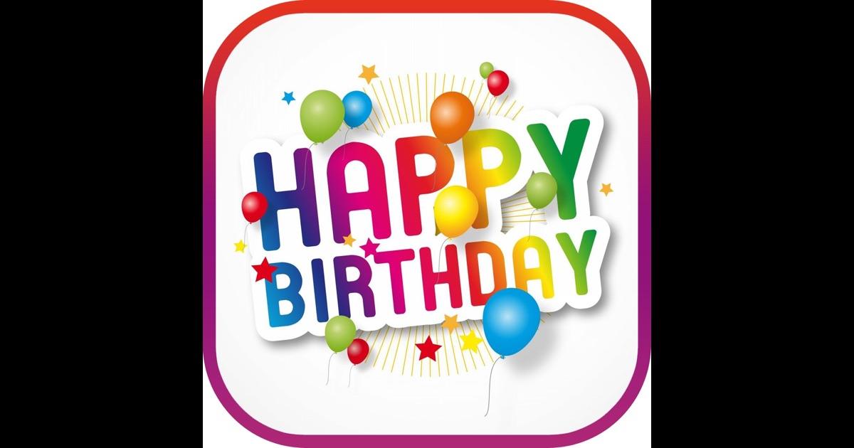 Искать поздравления с днем рождения
