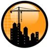 Builders Grid - Georgia