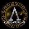 Rogue American Apparel